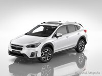 Subaru XV 2.0i Active ES Lineartronic MR 2020
