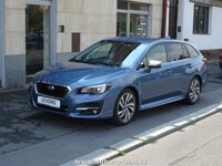 Subaru Levorg Executive ES Lineartronic MR 2019