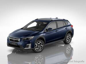 Subaru XV 2.0i-e Active ES Lineartronic MR 2020